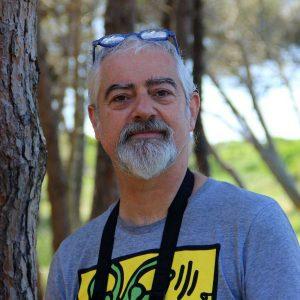 Luca Riccioni