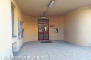 Montefiascone - L'asilo nido