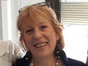 Stefania Bibbiani