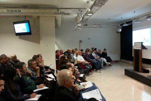 Viterbo - Il seminario Cna sulla fatturazione elettronica