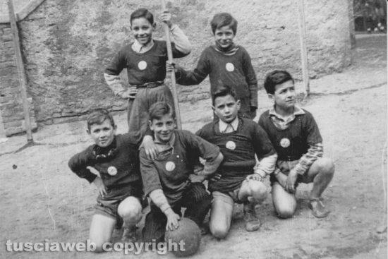 1951---Campo-di-calcio-San-Leonardo