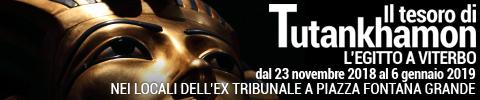 Caffeina-Tutankhamon-9-11-18-480x100-ok