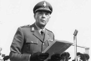 Gianfranco Maria Chiti