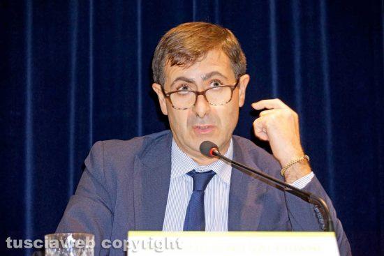 Viterbo - Massimiliano Valeriani