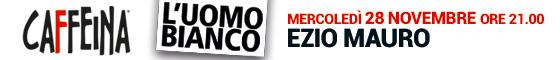 Ezio-mauro560x60