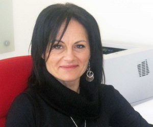 Luana-Melaragni,-responsabile-di-CNA-Sostenibile
