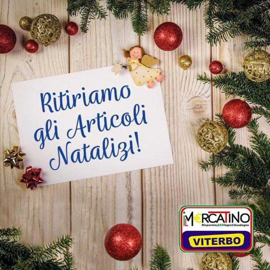 Mercatino Ffoto-4-Natale_BlackFriday2018