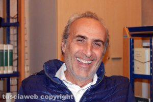 Tarquinia - Piero Rosati