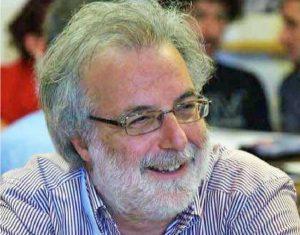 Fabio Bellini