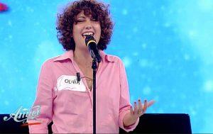Arianna Silveri