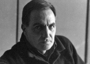 Rodolfo Wilcock