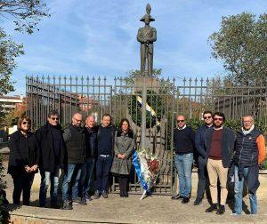 Fratelli d'Italia ricorda la strage di Nassirya