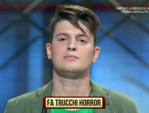 Riccardo Carnazza