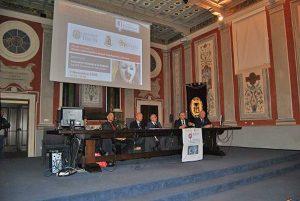 Viterbo - Stalking e femminicidio - Il seminario all'Unitus