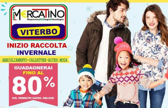 Ffoto-9-RaccoltaInvernale_BlackFriday2018