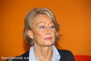 Paola Celletti