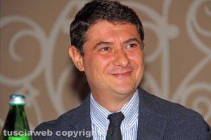 Viterbo - Alessandro Mazzoli