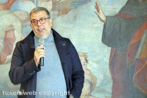 Viterbo - Vittorio Cesetti