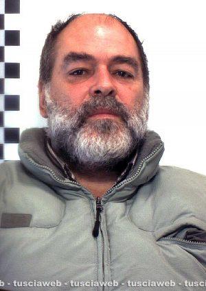 Pietro Merendino