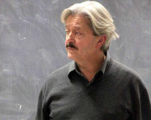 Pietro Benedetti
