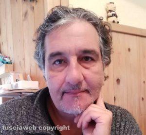 Luciano Ciccolini