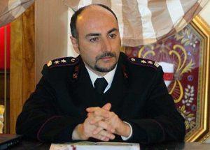 Mauro Vinciotti