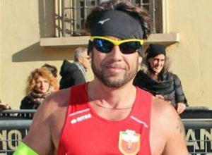 Dimitri Felici