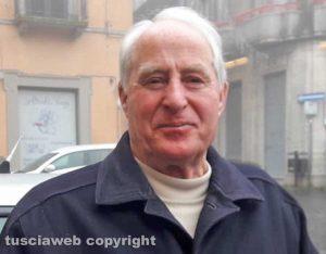 Luciano Femminella
