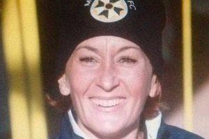 Sport - Calcio - Monterosi - Alessia Tarani