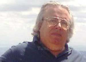 Antonio Iezzi