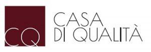 Cq - Casa di qualità