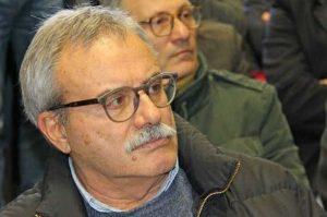 Massimo Giampieri (Fratelli d'Italia)