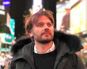 Piero Armenti