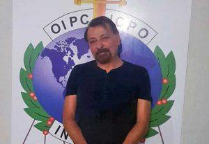 Bolivia - L'arresto di Cesare Battisti