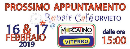 Ffoto-Cafè-Repair-16-17Febbraio-2019-Tombolata-Epifania-2019-Mercatino-per-Tusciaweb