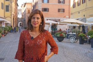Erika Marianello