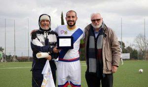 Sport - Calcio - Monterosi Fc