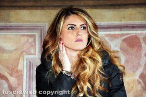 Viterbo - Alessandra Troncarelli