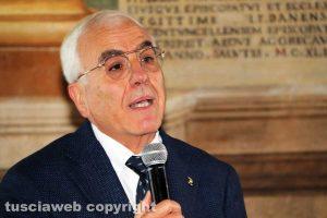 Viterbo - Maurizio Casciani