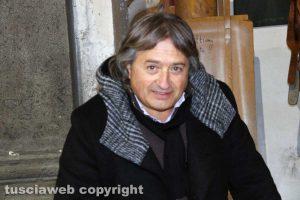 Paolo Moneti