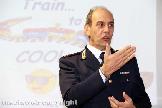 Viterbo - Giovanni Boccalato