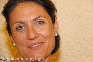 Valeria Conticiani
