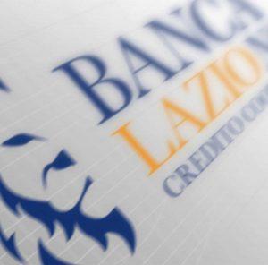 Banca Lazio Nord