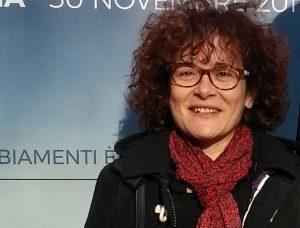 Luigia Melaragni (Cna)