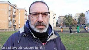 Viterbo - Umberto Cinalli