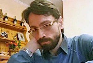 Claudio Pinti