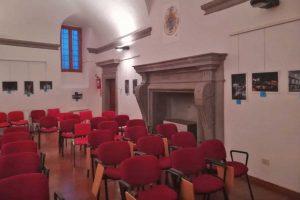 Montefiascone - 460 euro donati ad Avis e Solidarietà Falisca