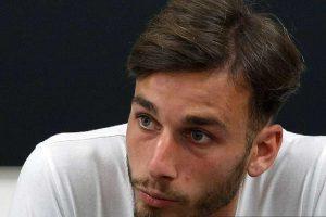 Sport - Calcio - Daniele Mignanelli