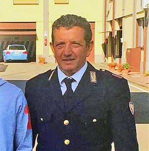 Angelo Gabriele Spadaro