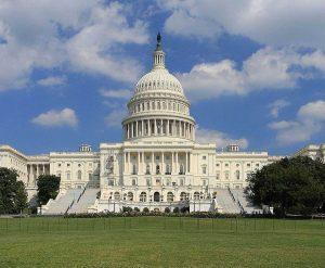 Stati Uniti - il Congresso